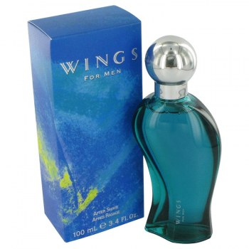 Wings by Giorgio Beverly Hills for Men