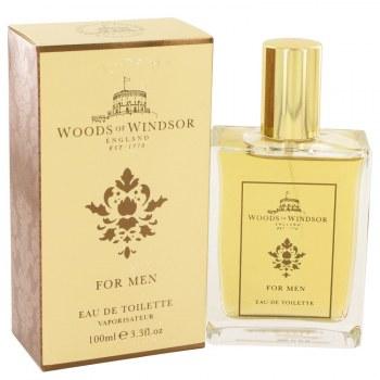 Woods of Windsor by Woods of Windsor