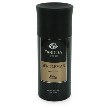 Yardley Gentleman Elite by Yardley London for Men