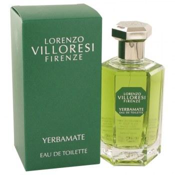 Yerbamate by Lorenzo Villoresi