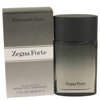 Zegna Forte by Ermenegildo Zegna