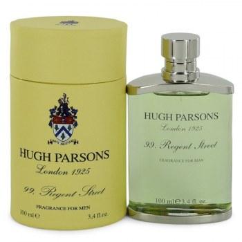 99 Regent Street Eau De Parfum Spray 3.3 oz