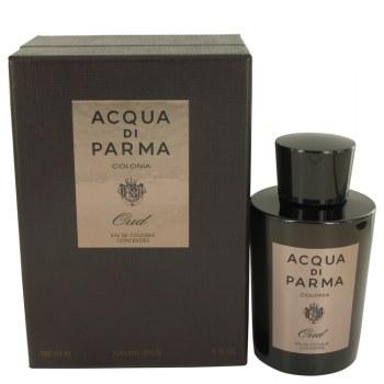 Acqua Di Parma Colonia Oud Cologne Concentrate Spray 6 oz