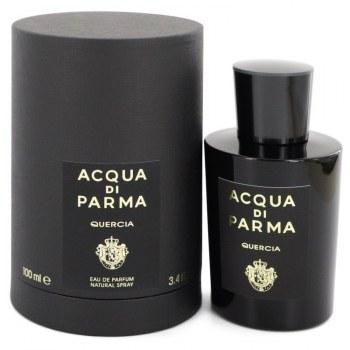 Acqua Di Parma Colonia Quercia Eau De Parfum Spray 3.4 oz