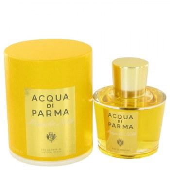Acqua Di Parma Magnolia Nobile Eau De Parfum Spray 3.4 oz