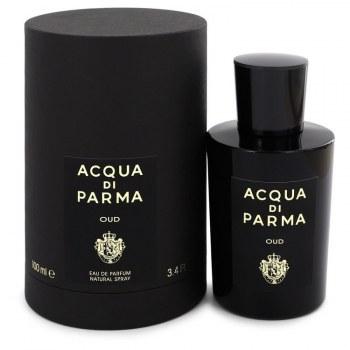 Acqua Di Parma Oud Eau De Parfum Spray 3.4 oz