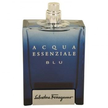 Acqua Essenziale Blu Eau De Toilette Spray tester 3.4 oz