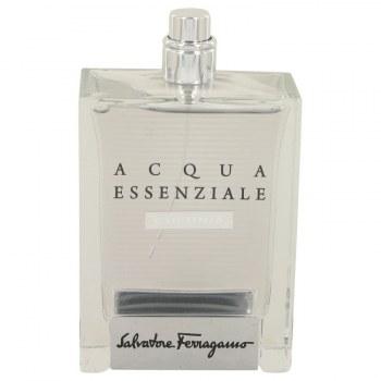 Acqua Essenziale Colonia Eau De Toilette Spray tester 3.4 oz