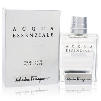 Acqua Essenziale Colonia Eau De Toilette Spray 1.7 oz