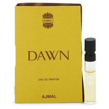 Ajmal Dawn Vial sample 0.05 oz