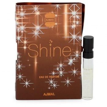 Ajmal Shine Vial sample 0.05 oz