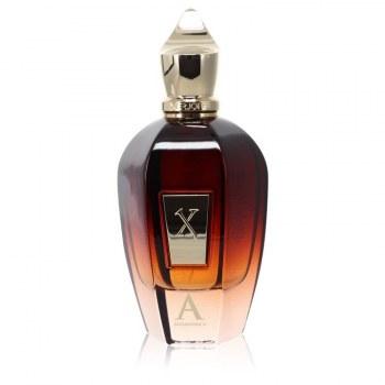 Alexandria Ii Eau De Parfum Spray unisex Tester 3.4 oz