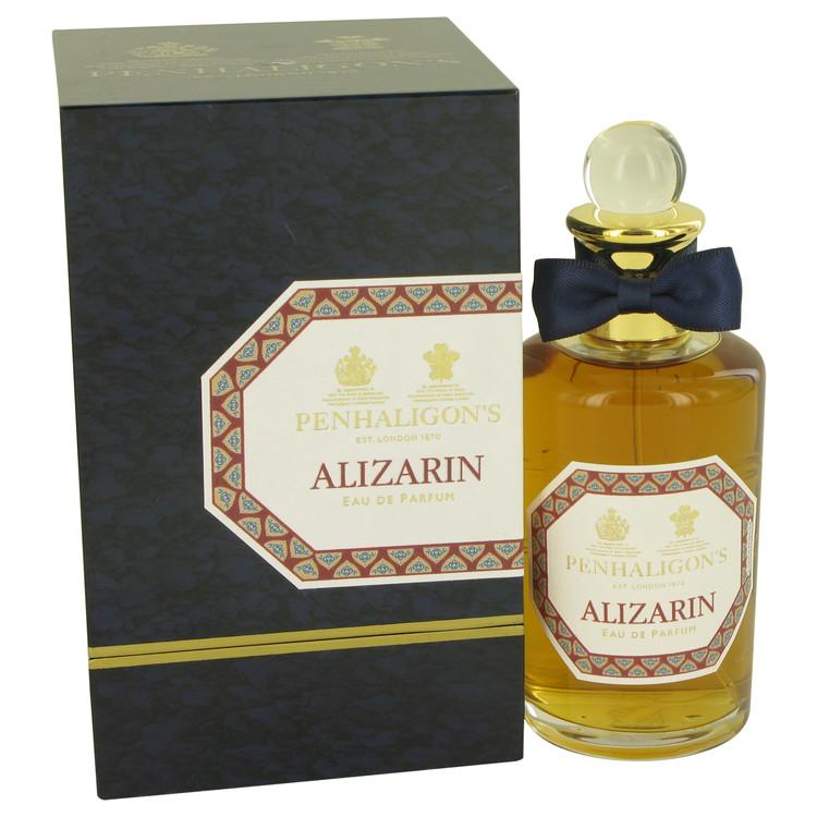 Alizarin by Penhaligon's Perfume for her & him