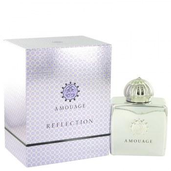 Amouage Reflection Eau De Parfum Spray 3.4 oz