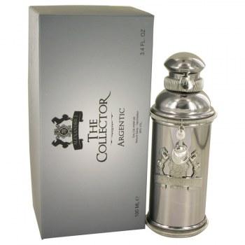 Argentic Eau De Parfum Spray 3.4 oz