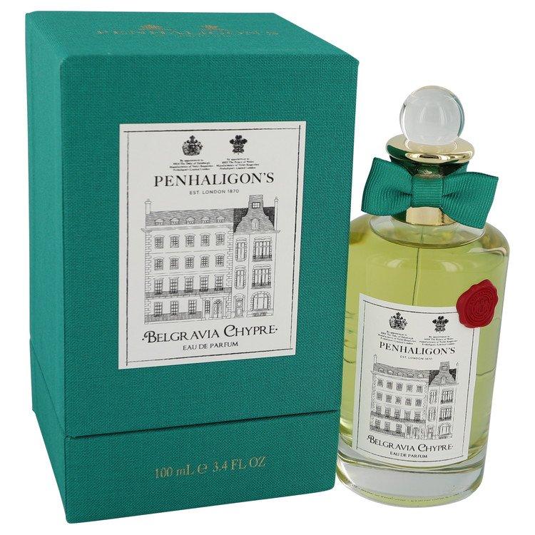 Belgravia Chypre by Penhaligon's Perfume for her & him