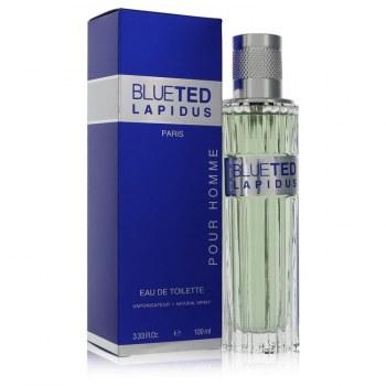 Blueted Eau De Toilette Spray 3.4 oz