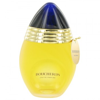 Boucheron Eau De Parfum Spray tester 3.3 oz