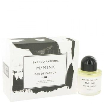 Byredo M/Mink Eau De Parfum Spray unisex 3.4 oz