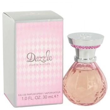 Dazzle Eau De Parfum Spray 1 oz