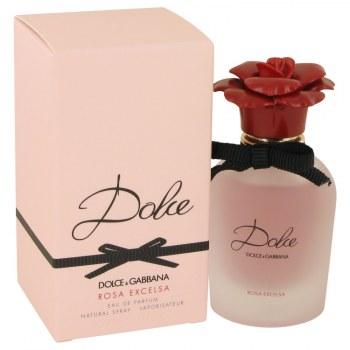 Dolce Rosa Excelsa Eau De Parfum Spray 1 oz