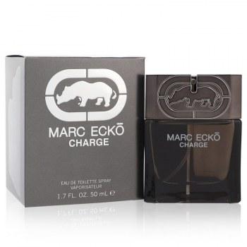 Ecko Charge Eau De Toilette Spray 1.7 oz