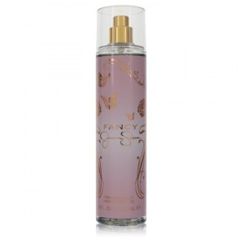 Fancy Fragrance Mist 8 oz