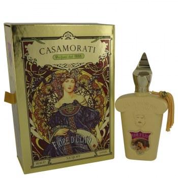 Fiore D'Ulivo Eau De Parfum Spray 3.4 oz