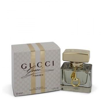 Gucci Premiere Eau De Toilette Spray 1 oz