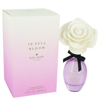 In Full Bloom Eau De Parfum Spray 1.7 oz
