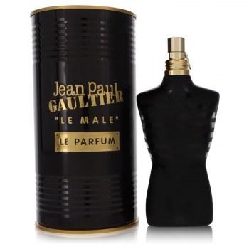 Jean Paul Gaultier Le Male Le Parfum Eau De Parfum Intense Spray 4.2 oz