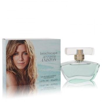 Jennifer Aniston Beachscape Eau De Parfum Spray 1 oz