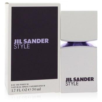 Jil Sander Style Eau De Parfum Spray 1.7 oz