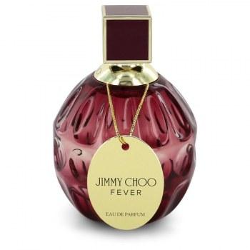 Jimmy Choo Fever Eau De Parfum Spray tester 3.3 oz