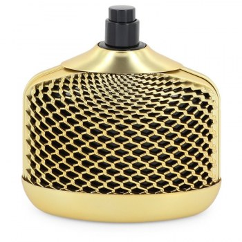 John Varvatos Oud Eau De Parfum Spray tester 4.2 oz