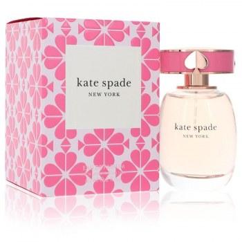 Kate Spade New York Eau De Parfum Spray 2 oz