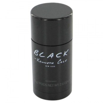 Kenneth Cole Black Deodorant Stick 2.6 oz