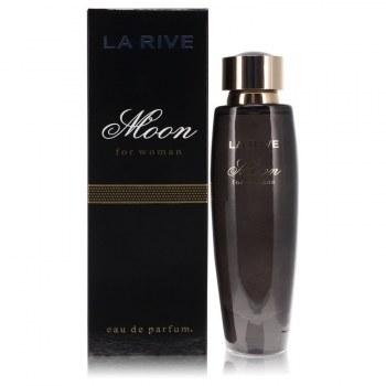 La Rive Moon Eau De Parfum Spray 2.5 oz