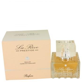 La Rive Prestige Eau De Parfium Spray 2.5 oz