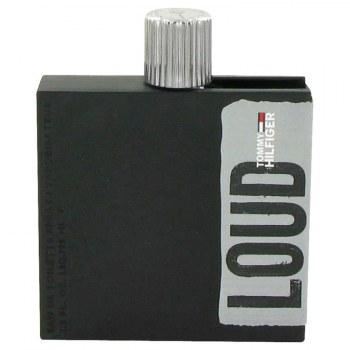 Loud Eau De Toilette Spray unboxed 2.5 oz