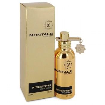 Montale Intense Pepper Eau De Parfum Spray 1.7 oz