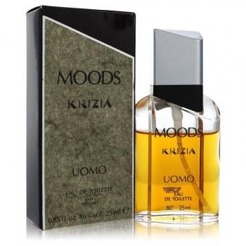 Moods Eau De Toilette Spray 0.85 oz
