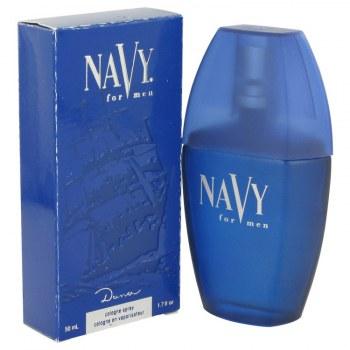 Navy Cologne Spray 1.7 oz