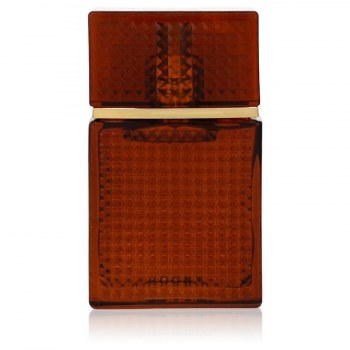 Nirvana Bourbon Mini EDP 0.22 oz