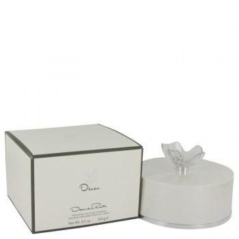Oscar Perfumed Dusting Powder 5.3 oz