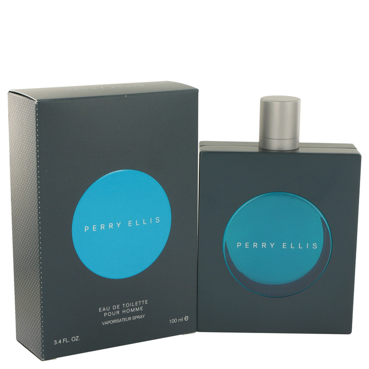 Perry Ellis Pour Homme by Perry Ellis Perfume for him