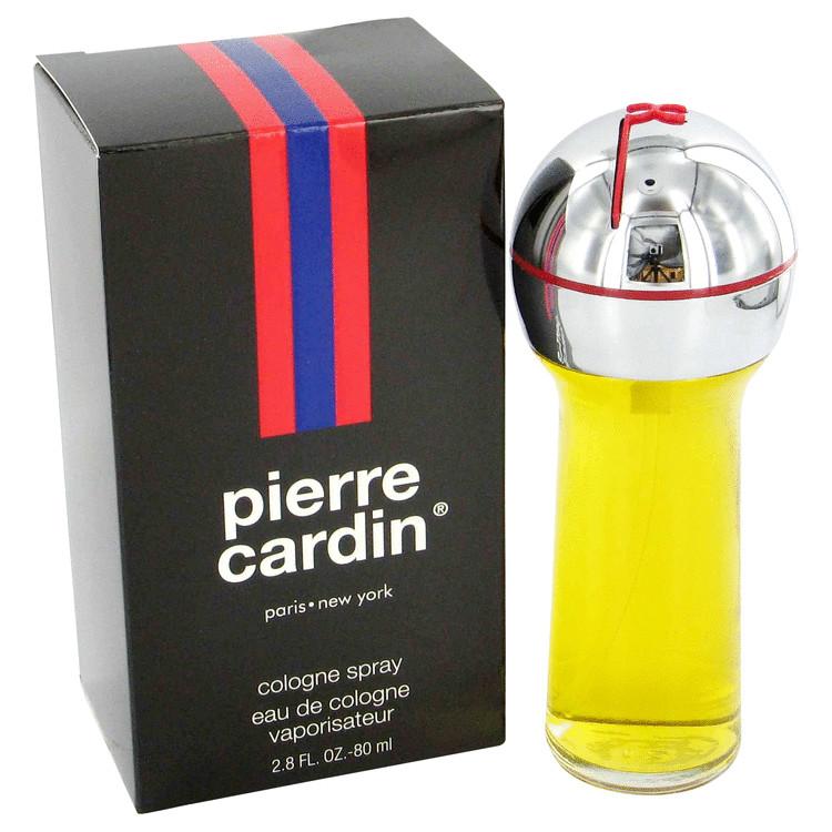 Pierre Cardin by Pierre Cardin Perfume for him