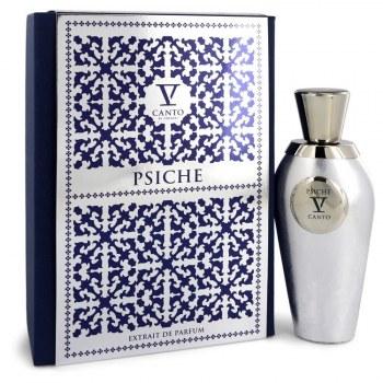 Psiche V Extrait De Parfum Spray unisex 3.38 oz