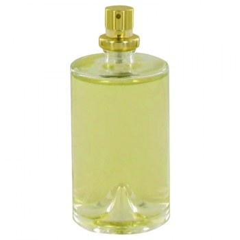 Quartz Eau De Parfum Spray tester 3.4 oz