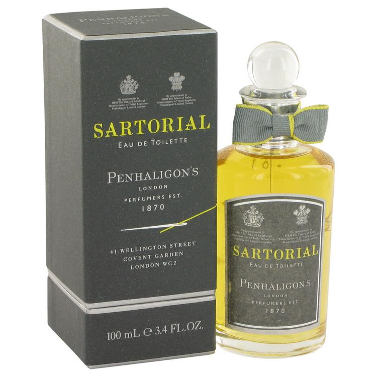 Sartorial by Penhaligon's Cologne for him